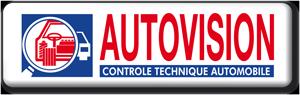 BS AUTO CONTROLE TECHNIQUE